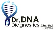 DrDNA Diagnostics